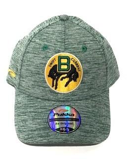 Adult Retro Logo  Hat
