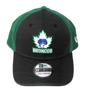 Adult Hockey Day 39-Thirty Hat