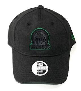 Womens 9-Twenty Hat
