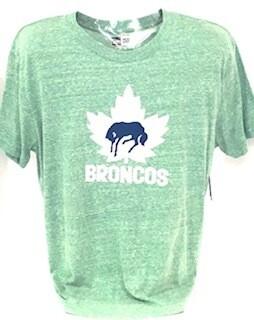 Mens Hockey Day T-shirt