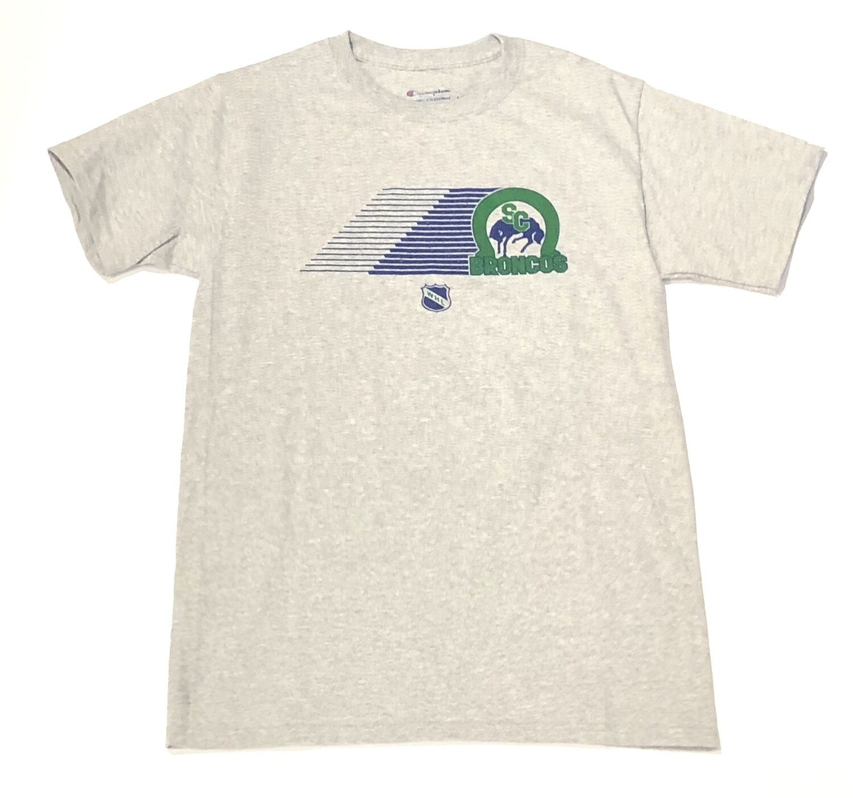 Retro Night T-Shirt