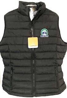 Ladies Mercer Vest