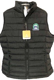 Ladies Mercer Vest