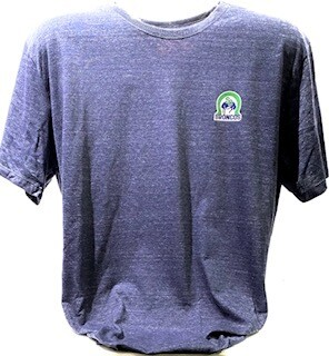 CCM Adult T-shirt