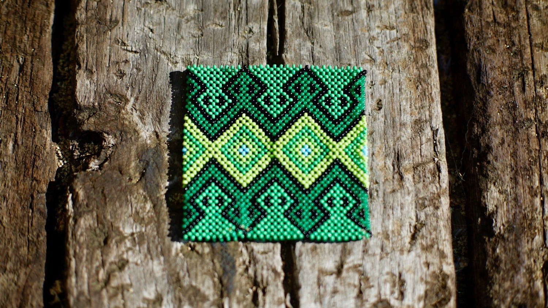 Emerald Boa