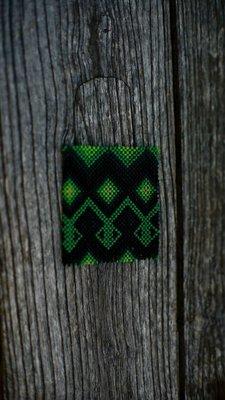 Jade Skin