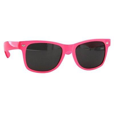 Hangover Kit Filler - Pink Wayfarer Sunglasses