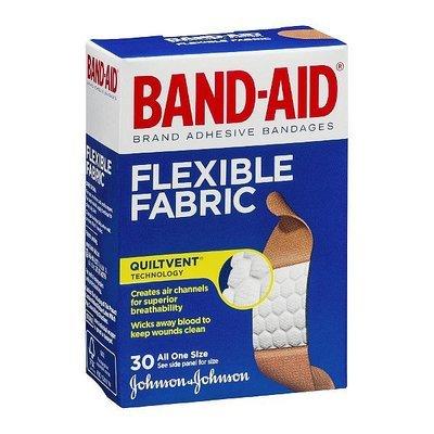 Hangover Kit Filler - Single Band-Aid
