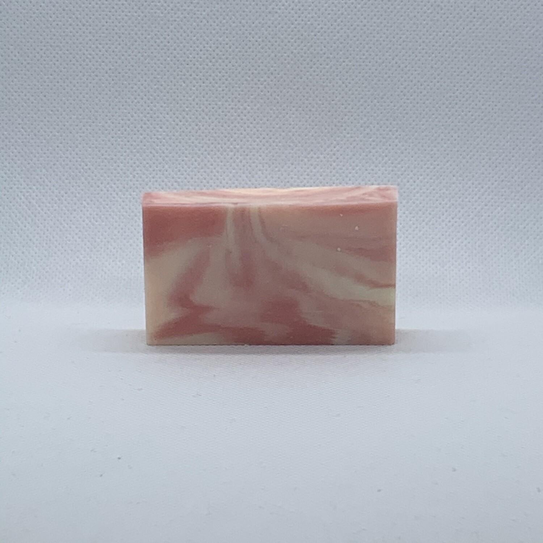 Loving Spell Travel Size Soap