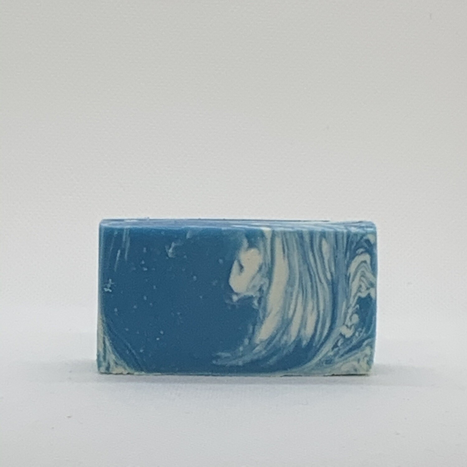 Dude Vegan Friendly Soap Travel