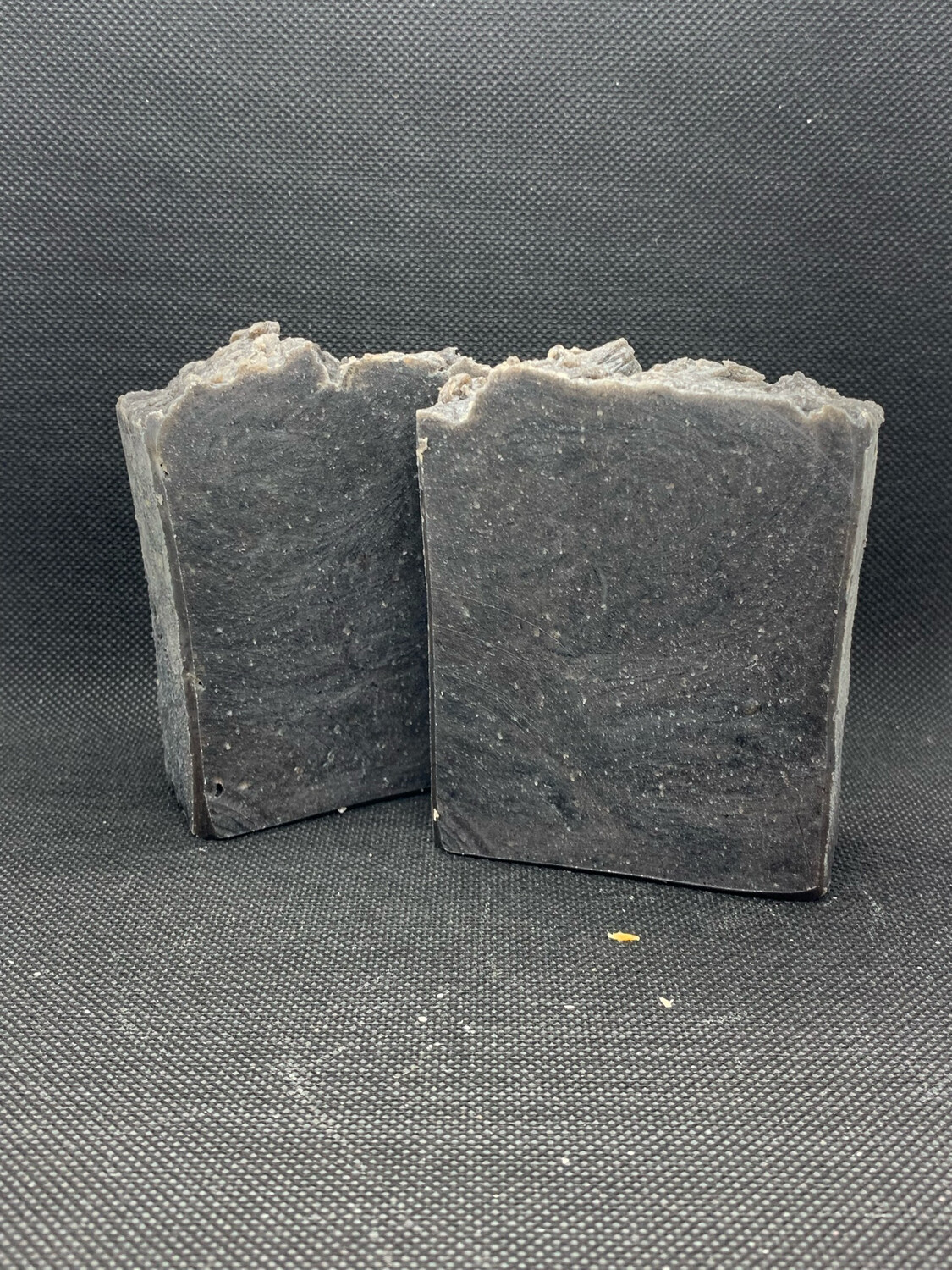 Witching Hour Goat Milk Soap 5oz