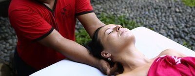 Massage - Jari Menari (10% OFF)