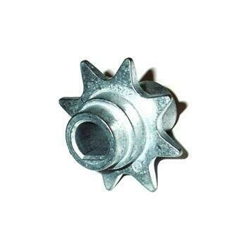 LINEAR HCI DRIVE 10 Tooth SPROCKET, 227653