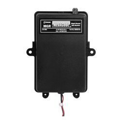 Linear MGR One Gate Operator Receiver