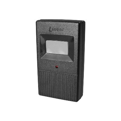 Linear MT-1B One Button Visor Remote