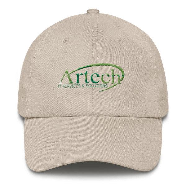 Artech Cotton Cap