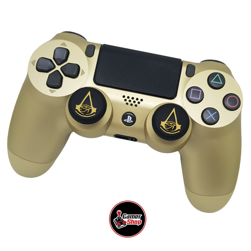 Thumbsticks Assassin Creed's