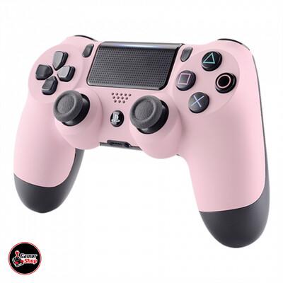 Carcasa Sakura Pink