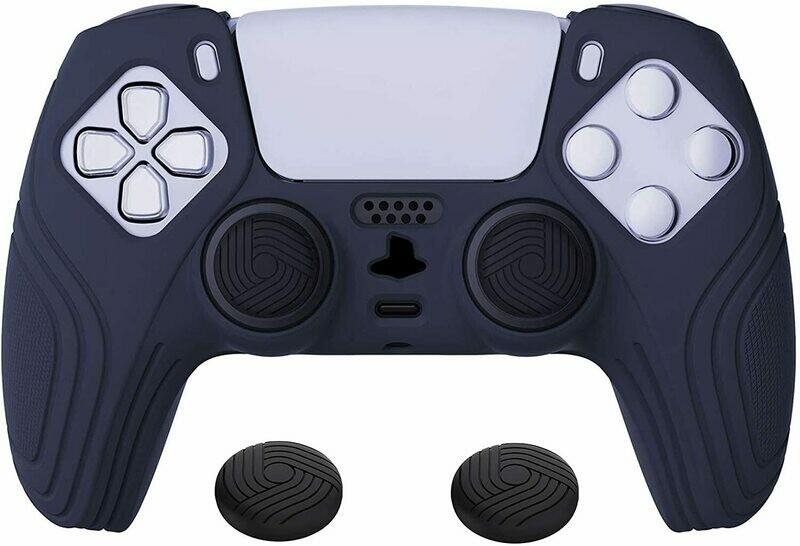 Grip Color confort PS5
