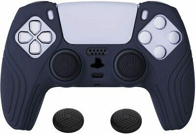 Grip Color Fit PS5