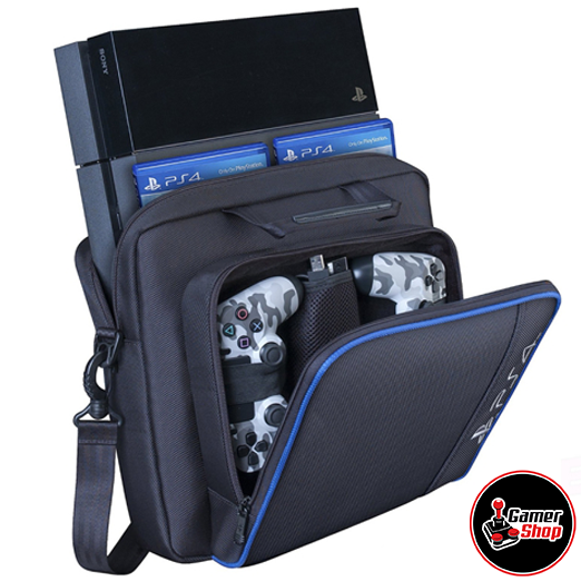 BackPack Lite Playstation