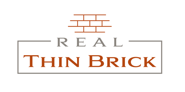 Real Thin Brick LLC Online Store