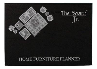 Jr Residential Room Planner