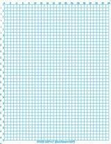 Double Sided Soft Single Grid (8.5