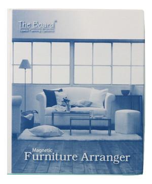 Furniture Arranger