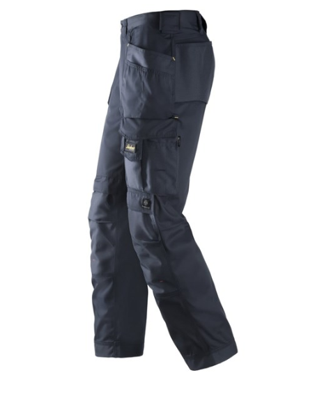CRAFTSMEN HP TROUSERS, COOLTWILL