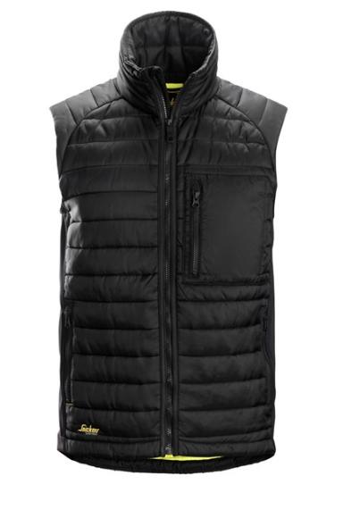 AllroundWork, 37.5® Insulator Vest