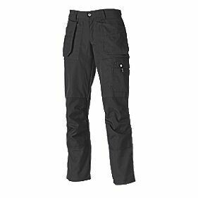 EISENHOWER LADIES TROUSERS