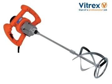 Vitrex MIX1400 110V Power Mixer