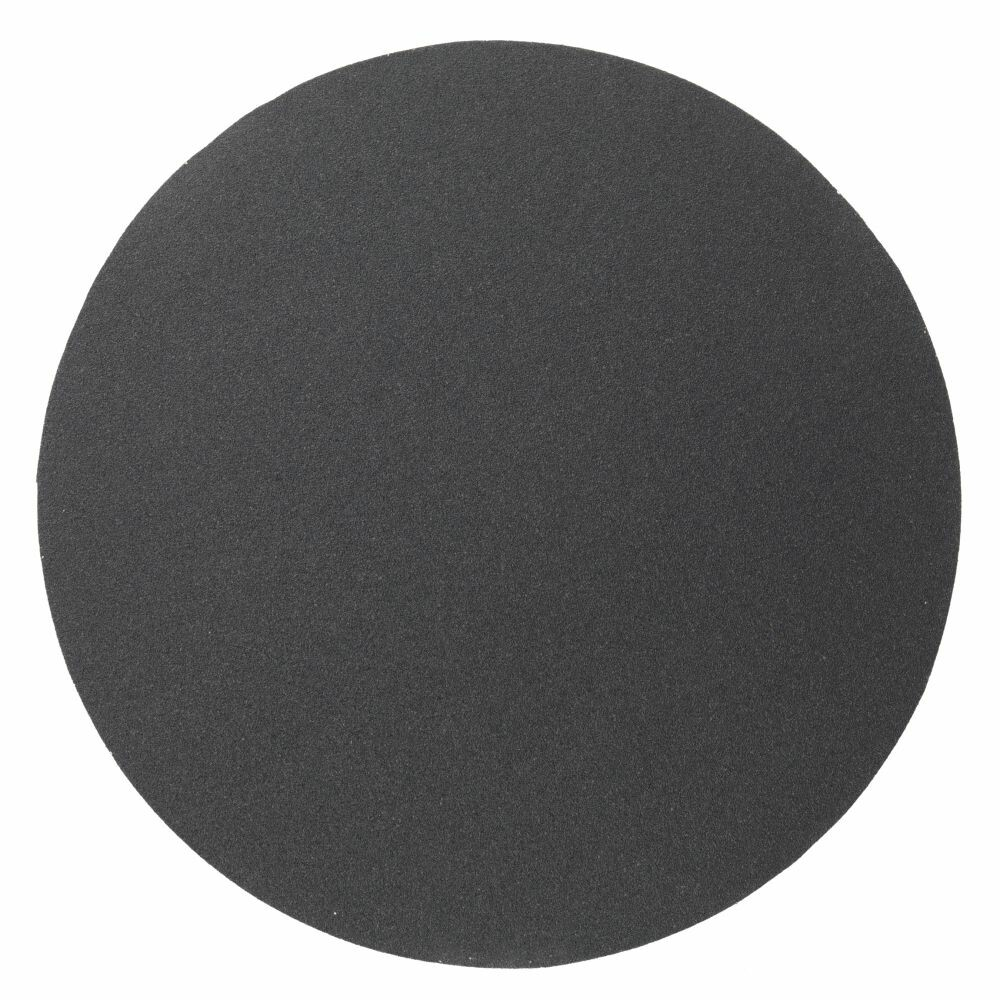 "17"" STR CARBIDE SANDING DISC (430MM) DOUBLE SIDED"