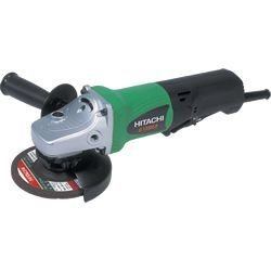 HITACHI Disc Grinder 110V 230mm 9