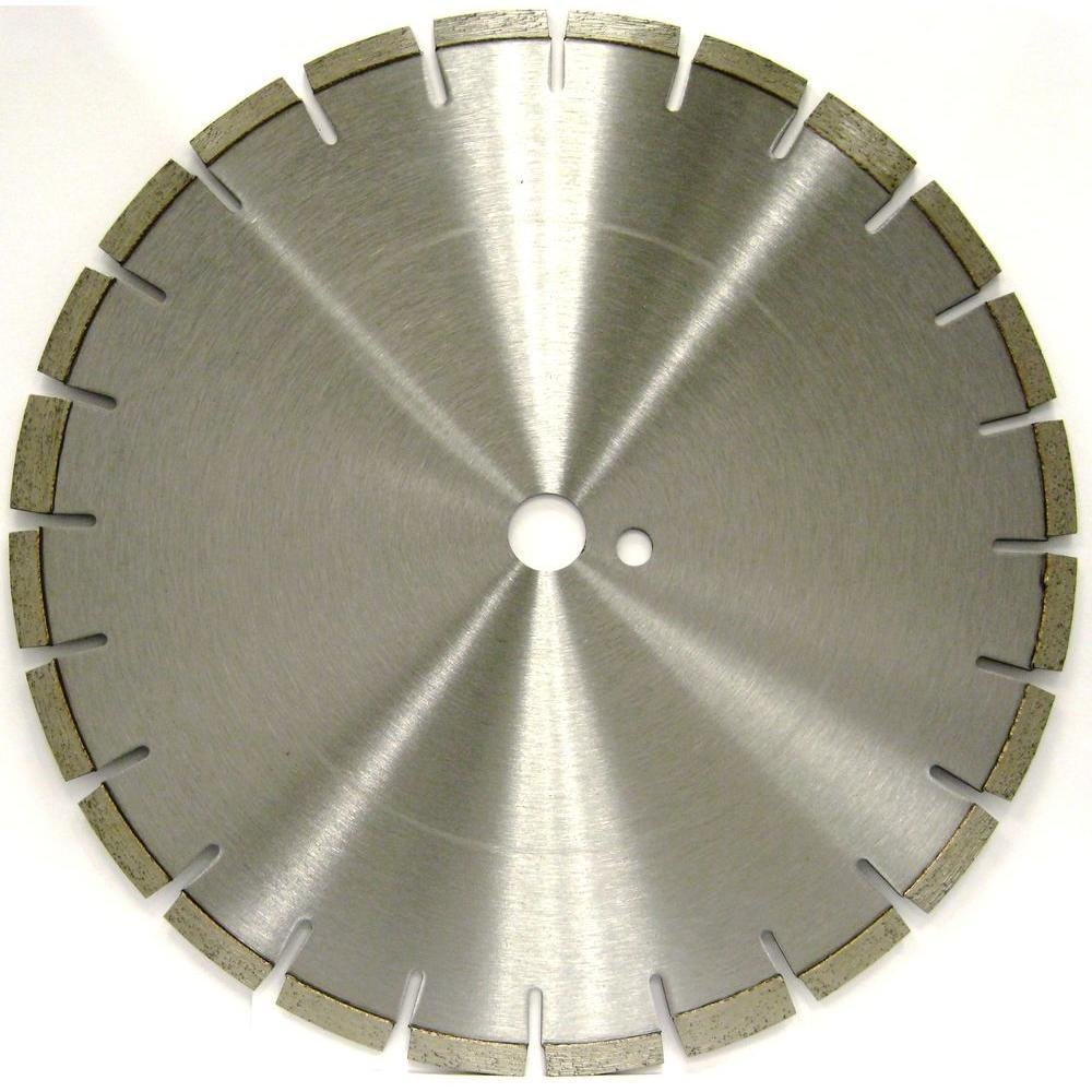 DIAMOND BLADE CONCRETE 350MM
