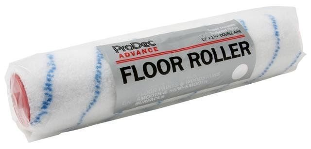 """12"""" DOUBLE ARM FLOOR PAINTING REFILL"""