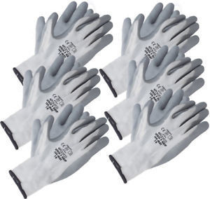PolyCo F Grip Glove 10 PACK