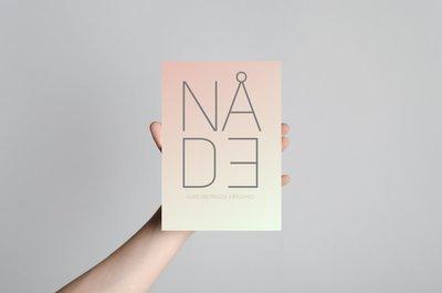 NÅDE(lys)
