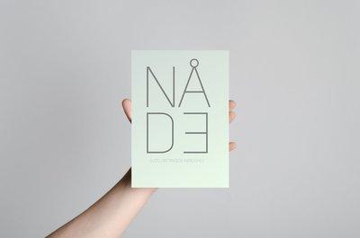 NÅDE(mint)
