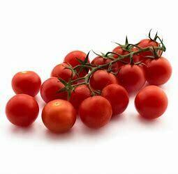 Tomato (Cherry Vine) Punnet