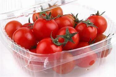 Tomato (Cherry) Punnet