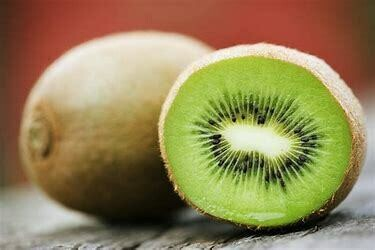 Kiwi Large new season