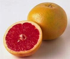 Grapefruit (Red) extra large