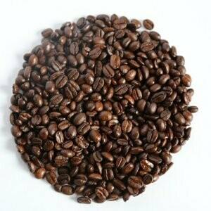 z Coffee (SD Bell Seven Seas Premium Ground)