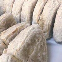 z Soda Bread (Twin Pack) (Rathfriland Bakery