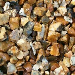 zzz Golden Gravel 20ml (20kg -----Special Offer - Buy 3 Bags Get One FREE - TOTAL £17.97 for 4