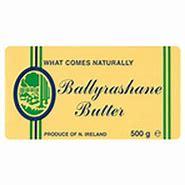 z Butter (1ib) ballyrashane