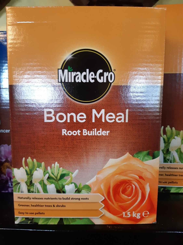 Zzz Bonemeal 1.5kg