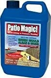 zzz Patio Magic 5lt